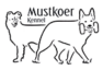 Kennel Mustkoer